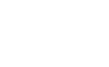Meadow Woods